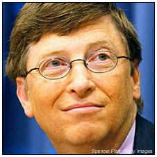 http://members.tripod.com/~directorist/Bill_Gates_Still_Numero_Uno_Forbes.jpg