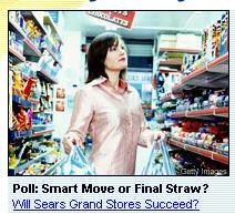 http://members.tripod.com/~directorist/SearsGroceries.jpg