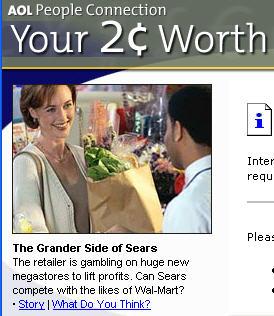 http://members.tripod.com/~directorist/SearsGroceries1.jpg