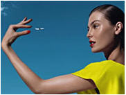 http://members.tripod.com/~directorist/airfrance-us.jpg via http://www.airfrance.com/us